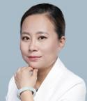 北京劳动纠纷律师